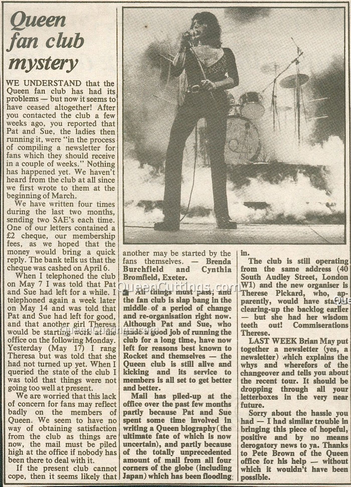 sounds_29may76.jpg