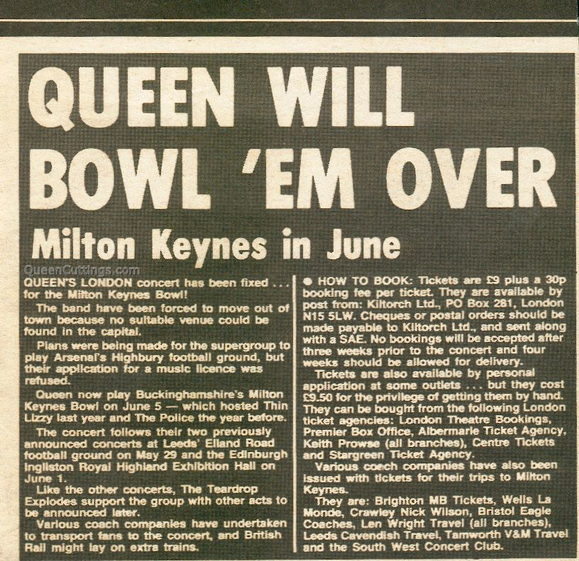 Keynesannounce_may1982