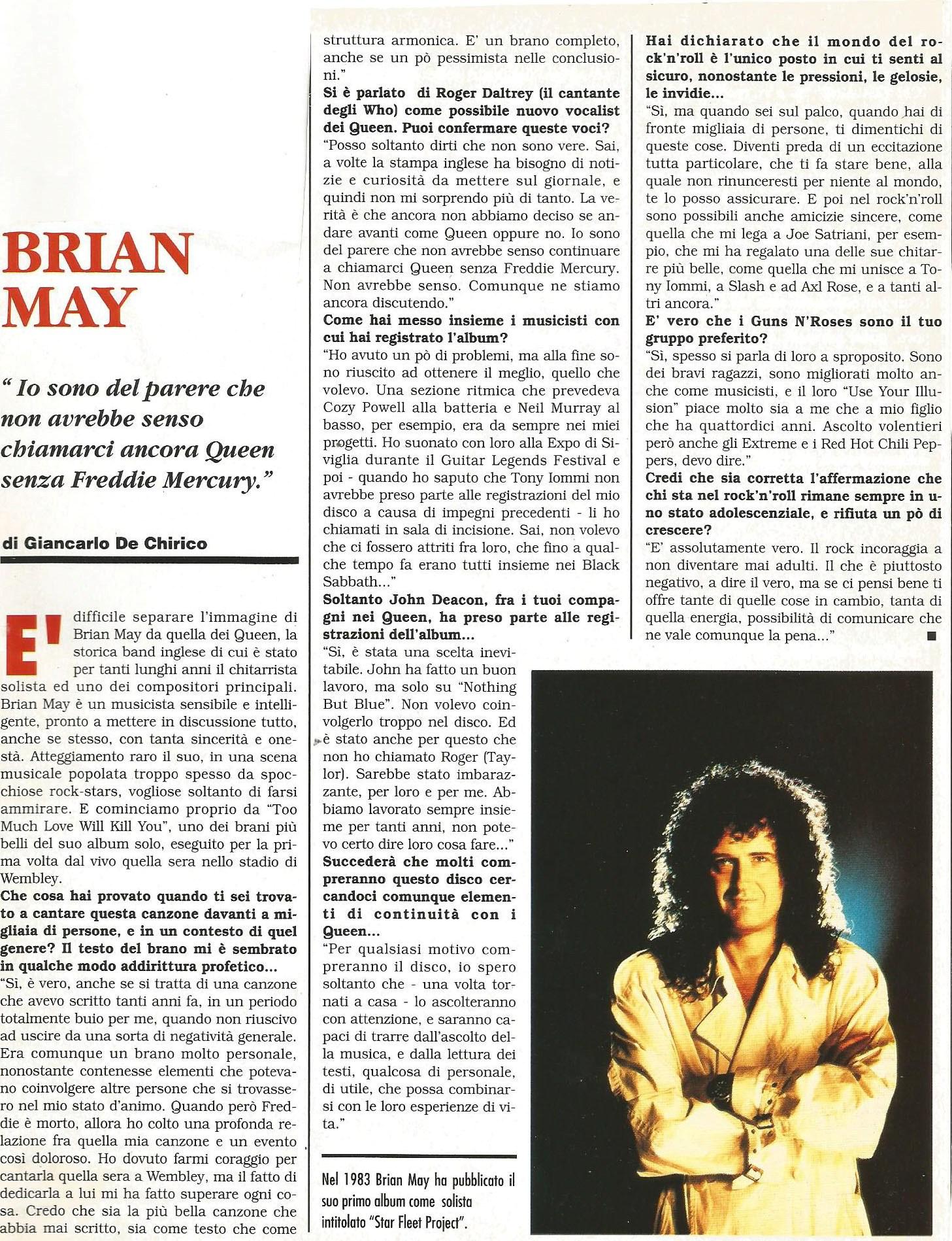 (L)Brian-interv92
