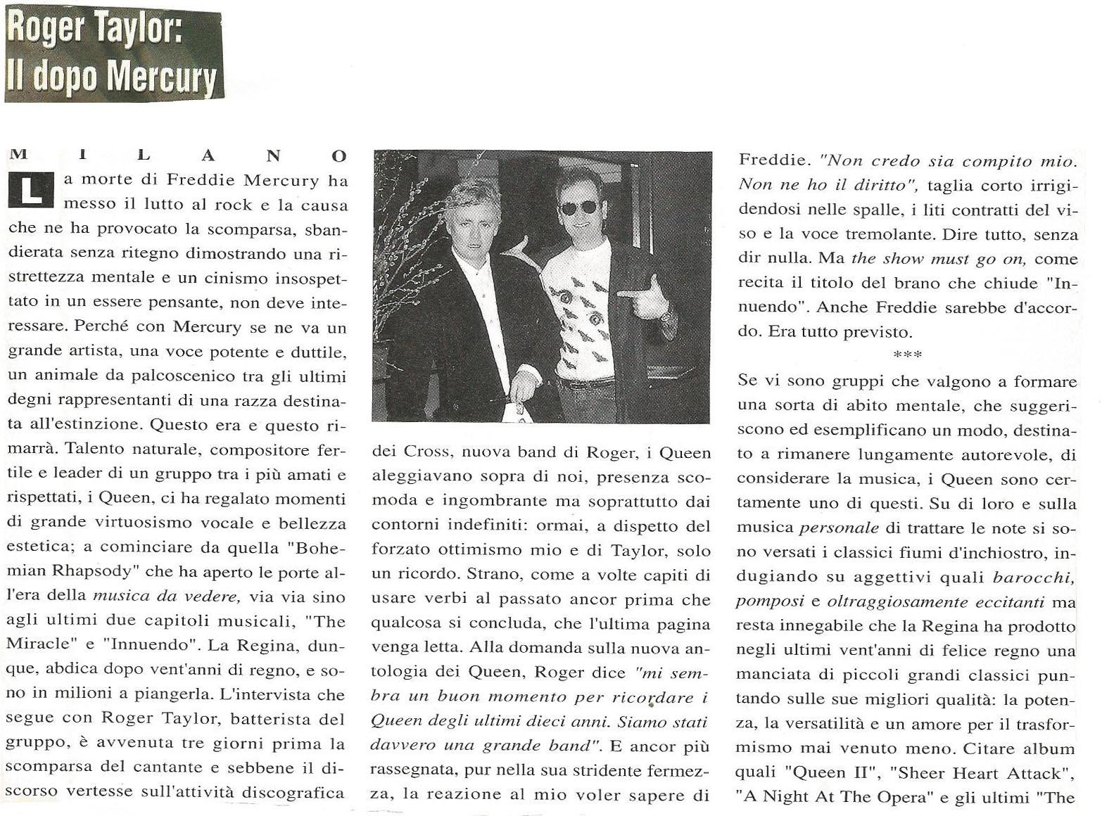 (L)Roger-Cross_interv_Nov91_p01