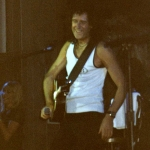 Brian a Milano, 02