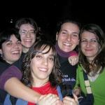 FI2005_qigirls