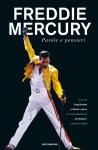 fmercury_book