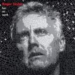 Roger_earth