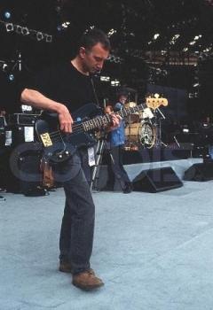 john_tribute