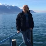 Nava-profilo