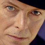 RIP David Bowie