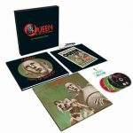 News Of The World Box Set – In vendita dal 17 novembre