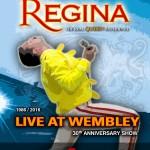 Live At Wembley '86 – I 30 anni dallo storico concerto in uno spettacolo unico a Roma!