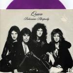 Buon compleanno Bohemian Rhapsody! Ecco gli auguri esclusivi dei fan italiani