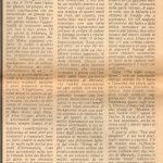 Come la stampa italiana presentava la band per la prima volta, nel 1974