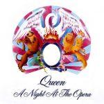 """""""Bohemian Rhapsody"""" il film in Italia dal 29 novembre!"""