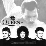1999, Greatest Hits III