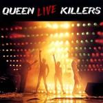 Da Live Killers