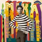 """""""Last Party"""" l'omaggio di Mika a Freddie Mercury"""