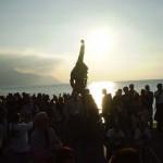 Montreux, F. Mercury Memorial Day, 7 e 8 Settembre 2007
