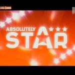 """QueenItalia ad MTV: """"Absolutely Star"""""""