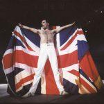 25 anni senza Freddie