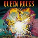 1997, Queen Rocks