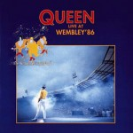 1992, Live At Wembley '86