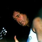 Brian a Milano, 04