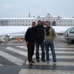 FI2005_novisad