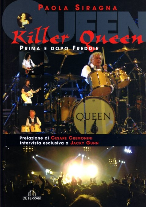 killerq_cover